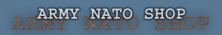 Army Nato Shop