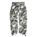 Airborne Vintage Trousers - urban