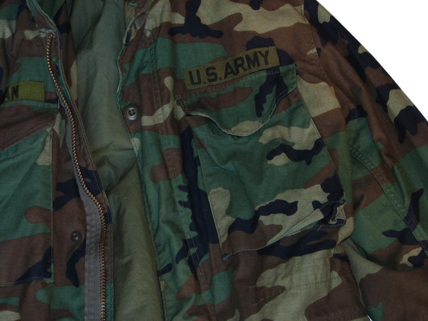 militärbekleidung wehrmacht kaufen