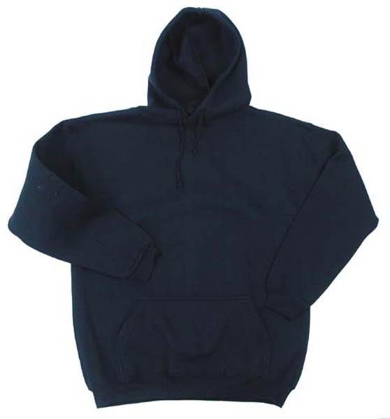 Kapuzen Sweatshirt, -Pro Company-