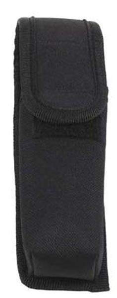 Taschenlampenholster, Nylon