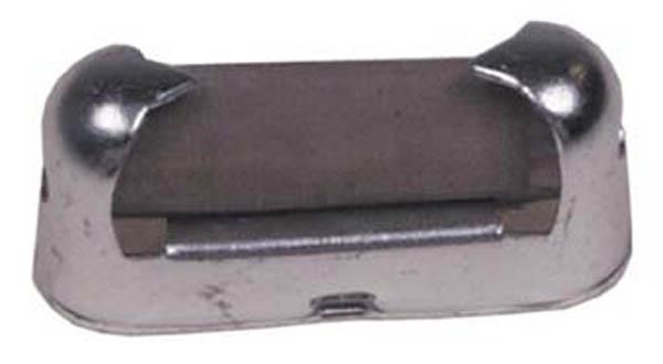 Ersatz-Glühstrumpf für Handwärmer