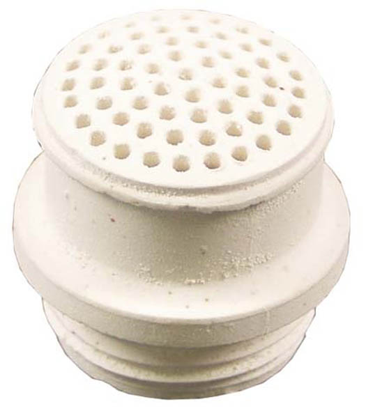 Keramik für Petrolium-Laterne