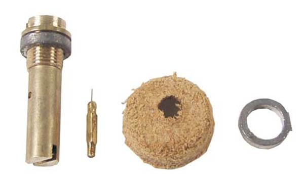Ersatzteileset für Petrolium-Laterne