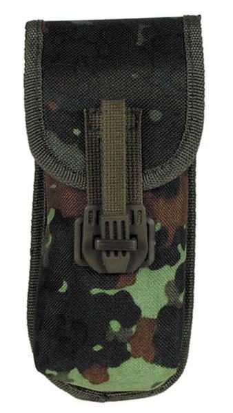 BW Handy-Tasche, Gr. 18x6x3 cm