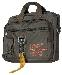 Handtasche mit Schultergurt, groß, PT, Karabinerhacken