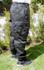 Rangerhose, US schwarz neu