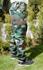 Rangerhose, US woodland neu
