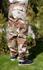 Rangerhose, US 6-Farben desert neu