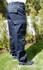 Rangerhose, US blau neu