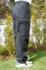 Feldhose, Bw schwarz neu
