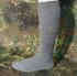 Socken, Bw grau neu