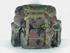 Rucksack, Bw Imit. 5-Farben flecktarn neu