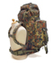 Mountain-Rucksack, Bw Imit. 5-Farben flecktarn neu