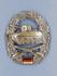 Barettabzeichen, Bw Panzergrenadiertruppe neu