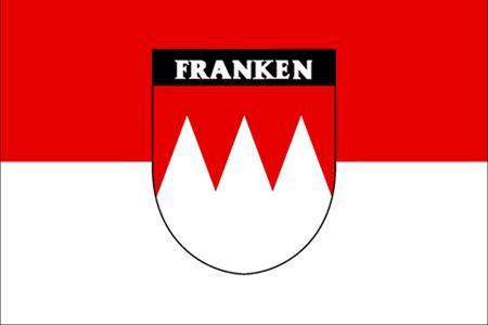 Flagge (60 x 90)