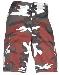 Bermuda-Shorts,