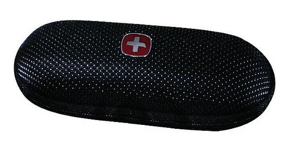 Etui für Swiss-Business-Tool