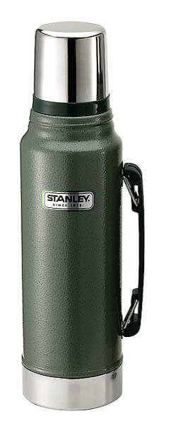 Stanley Vakuum-Flasche, 1 Liter
