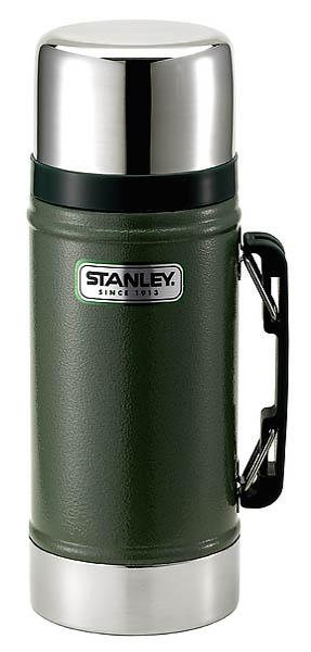 Stanley Vakuum-Food Container, 0,72 l