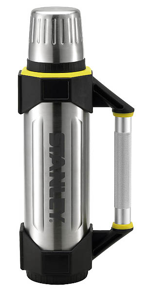 Stanley Vakuum-Flasche, 1,0 l