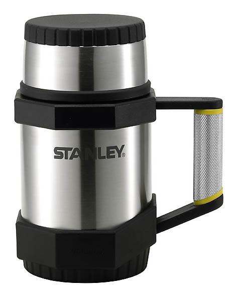 Stanley Vakuum-Foodcontainer, 0,59 l