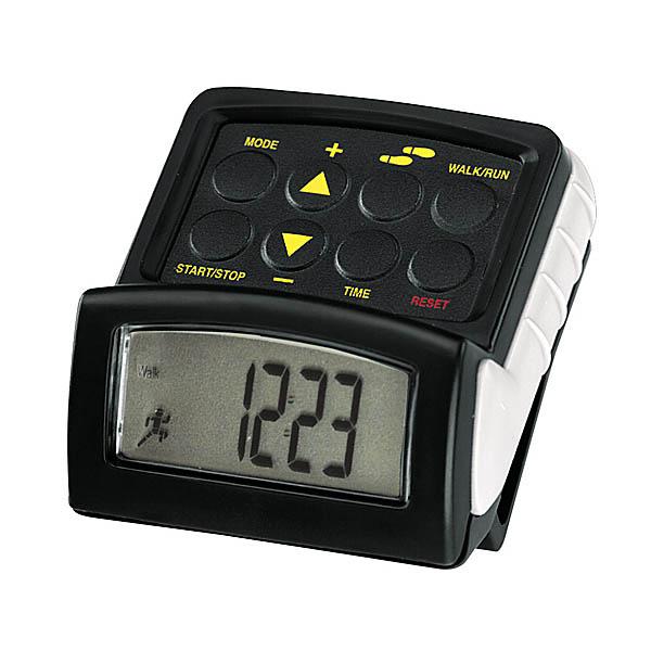 Elektronischer Kilometerzähler