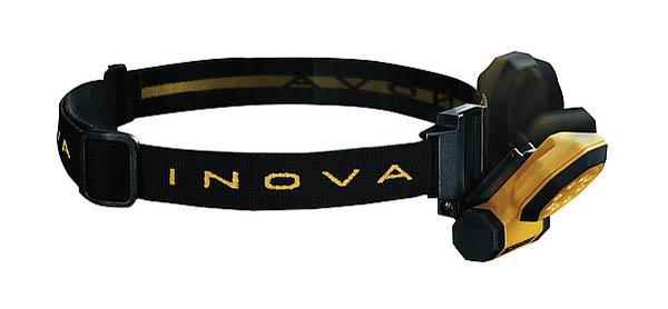 Inova LED Smartbright