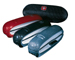 Wenger Swiss Business Tool, rot, mit Klinge und Schere