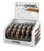 Opinel-Sortiment mit 30 Messern