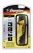 Energizer Taschenlampe Hardcase LED 2AA
