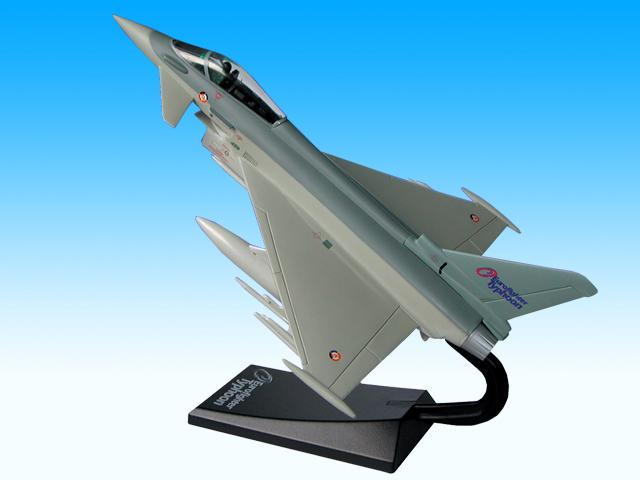Eurofighter Typhoon 4-Nations