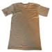 Original U.S Unterhemd braun, gebraucht
