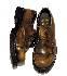 Schuhe, 3-Loch Shelly NEU
