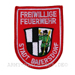 Deutsches Abzeichen Freiwillige Feuerwehr - Stadt Baiersdorf