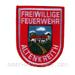 Deutsches Abzeichen Freiwillige Feuerwehr - Altenkreith