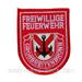 Deutsches Abzeichen Freiwillige Feuerwehr - Großbreitenbronn