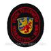 Deutsches Abzeichen Freiwillige Feuerwehr - Hohenstein-Born