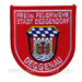 Deutsches Abzeichen Freiwillige Feuerwehr - Deggenau