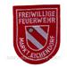 Deutsches Abzeichen Freiwillige Feuerwehr - Markt Eichendorf