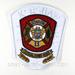 US Feuerwehr Abzeichen - KERSHAW FIRE