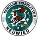 Aufnäher FANCLUB EISSPLITTER NEUWIED 1997