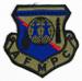 Abzeichen AFMPC