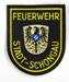Deutsches Abzeichen Freiwillige Feuerwehr- Stadt Schongau