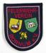 Deutsches Abzeichen Freiwillige Feuerwehr - Bornum e.V