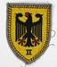 Abzeichen Bundeswehr