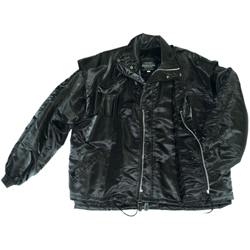 CONCORD FORCE Flight Jacket
