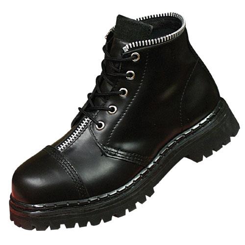 Tabu Boot KLAPPERSCHLANGE