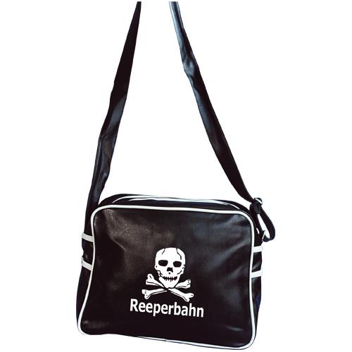PVC Bag REEPERBAHN