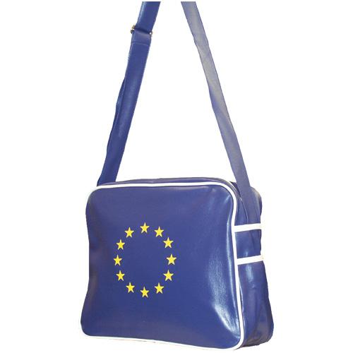 PVC Bag EUROPA